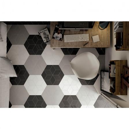 Коллекция Equipe Rhombus
