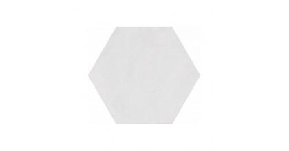 Equipe Urban Hexagon Light 29,2x25,4