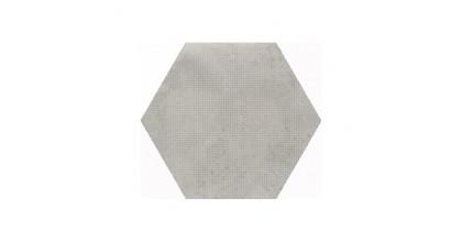 Equipe Urban Hexagon Melange Silver 29,2x25,4 (12 рисунков)
