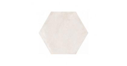 Equipe Urban Hexagon Natural 29,2x25,4