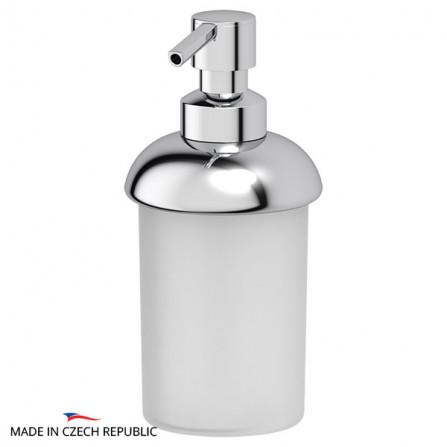 FBS Universal UNI-008 Емкость для жидкого мыла настольная