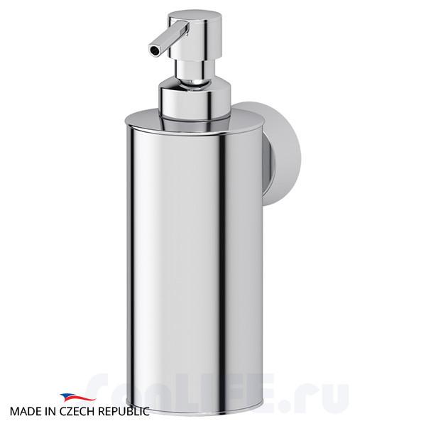 FBS Vizovice VIZ-011 Емкость для жидкого мыла (металл)