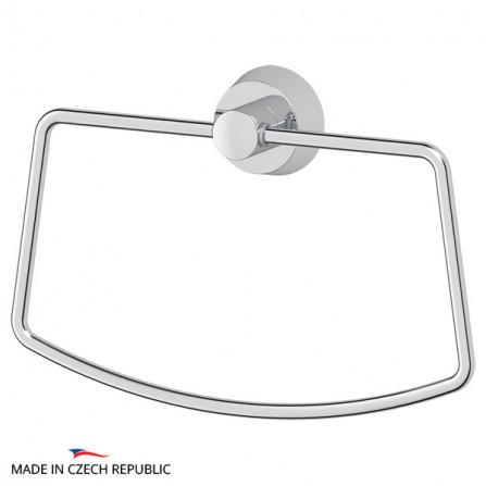FBS Vizovice VIZ-022 Кольцо для полотенца