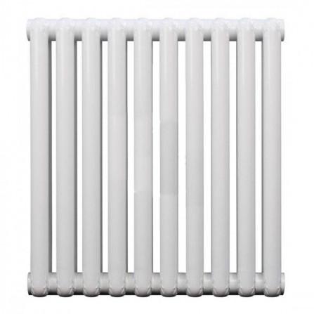 (Тестовый товар) Fondital Mood 500/08 Радиатор отопления белый