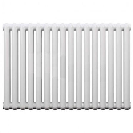 Fondital Mood 500/16 Радиатор отопления 820х549х90 белый