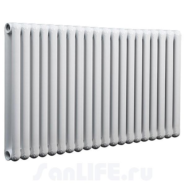 Fondital Mood 500/20 Радиатор отопления 1020х549х90 белый