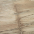 Fondovalle Aethernity Stone Brown Lap 60x60 см