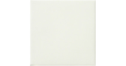 Ceramiche Grazia Amarcord 20X20 Bianco matt