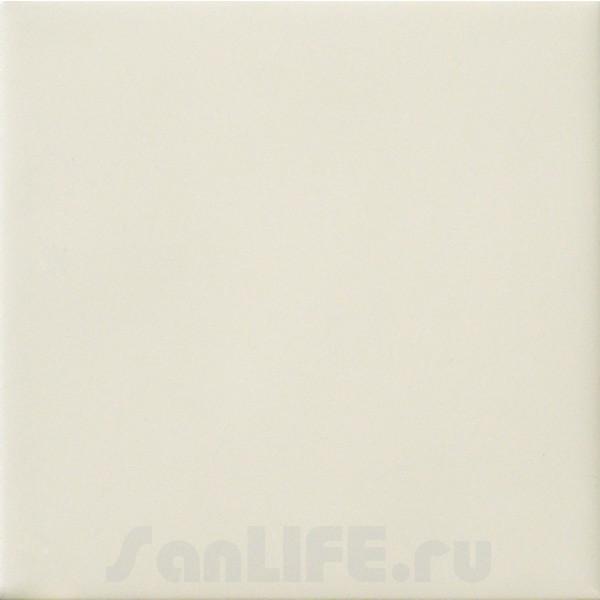 Ceramiche Grazia Amarcord 20X20 Beige matt