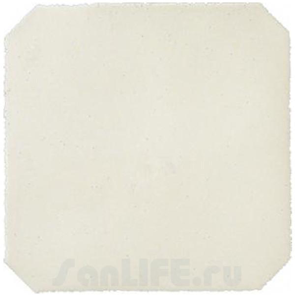Ceramiche Grazia Amarcord 20X20 Ottagono beige matt