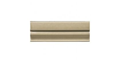 Ceramiche Grazia Amarcord 6,5X20 Finale Tabacco matt