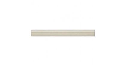 Ceramiche Grazia New Classic Mat. 2X26 Capitello Bianco