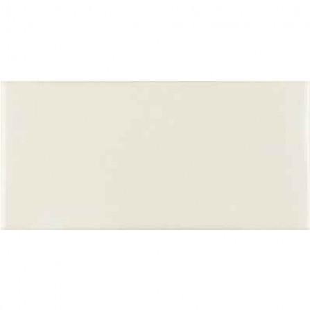 Ceramiche Grazia Essenze 6,5X13 Ice/Bianco