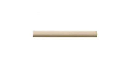 Ceramiche Grazia Amarcord 2X20 Tondo Tabacco matt