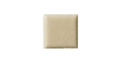 Ceramiche Grazia Amarcord Tozzetto 3X3 Tabacco matt