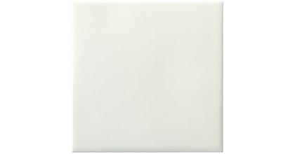 Ceramiche Grazia Vintage 20X20 White