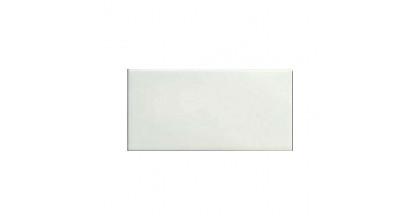 Ceramiche Grazia Amarcord 10X20 Bianco matt