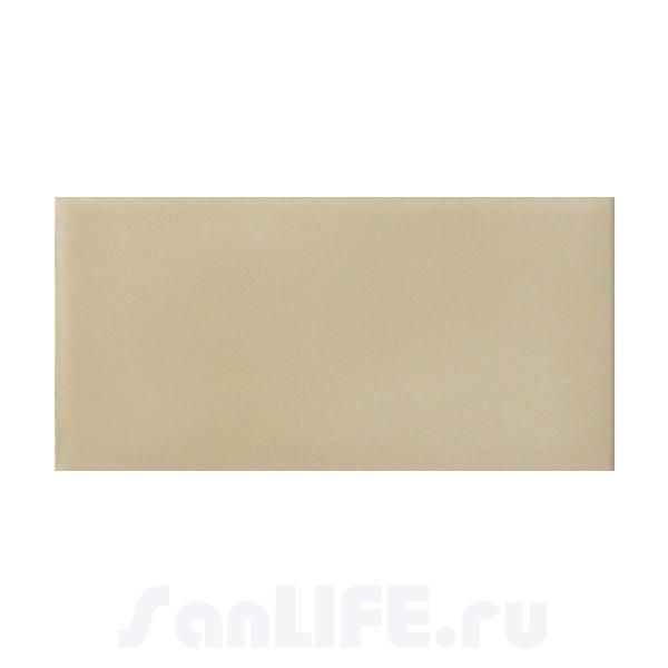 Ceramiche Grazia Amarcord 10X20 Tabacco matt