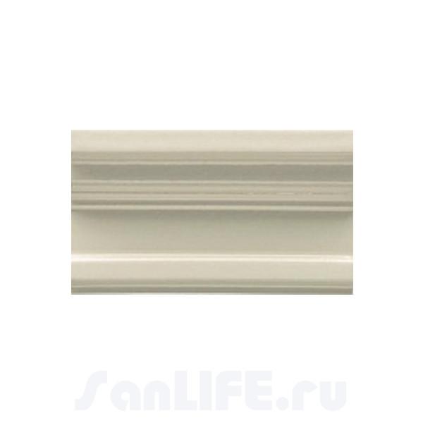 Ceramiche Grazia Essenze Capitello 7,5X13 Primula