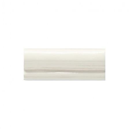 Ceramiche Grazia Essenze Bordura Lineare 5X13 Magnolia