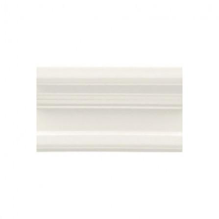 Ceramiche Grazia Essenze Capitello 7,5X13 Magnolia