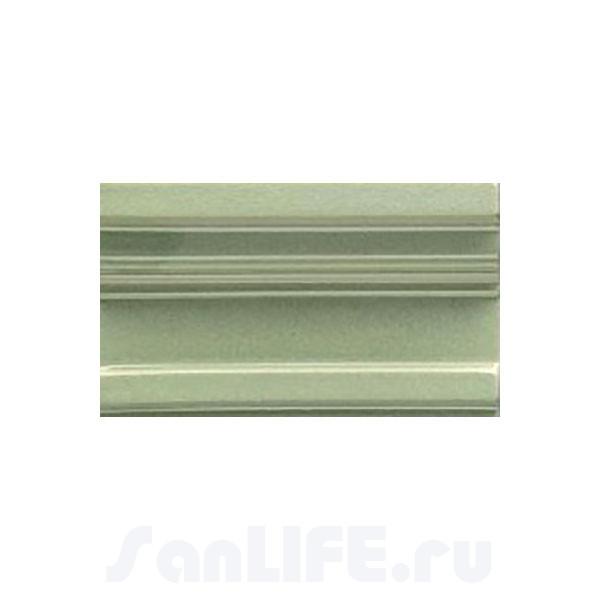 Ceramiche Grazia Essenze Capitello 7,5X13 Felce