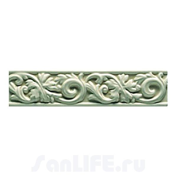 Ceramiche Grazia Essenze Voluta 6X26 Felce