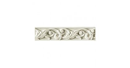 Ceramiche Grazia New Classic Festone 6X26 Agave