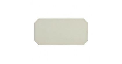 Ceramiche Grazia New Classic Ottagono 13X26 Agave