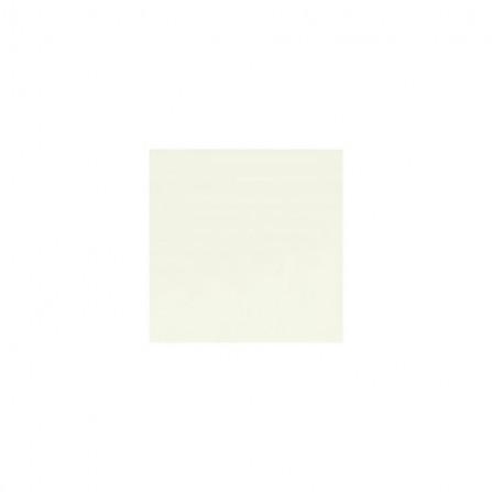 Ceramiche Grazia New Classic Tozzetto 3X3 Shell