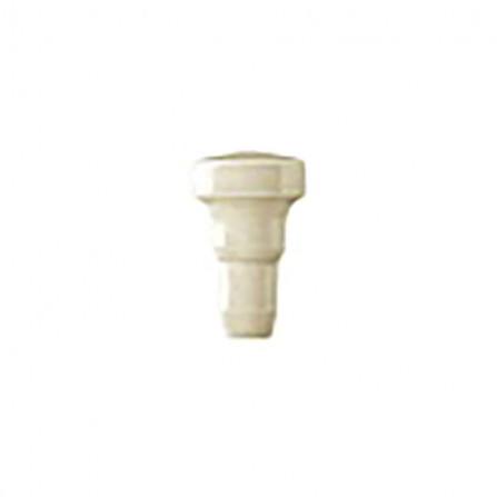 Ceramiche Grazia New Classic Angolo Est Toro 5,5X2,5 Beach
