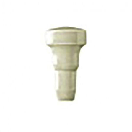 Ceramiche Grazia New Classic Angolo Est Toro 5,5X2,5 Agave