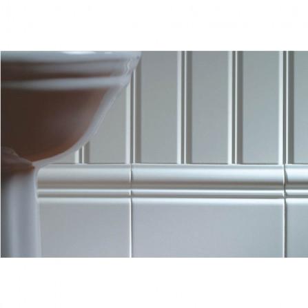 Коллекция Ceramiche Grazia Boiserie
