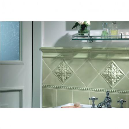 Коллекция Ceramiche Grazia Essenze