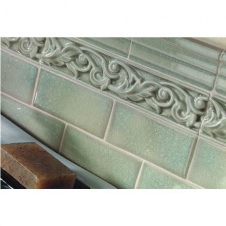 Коллекция Ceramiche Grazia Rixi