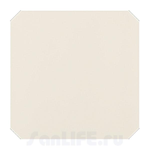 Ceramiche Grazia Retro'2 Ottagono 30X30 Moon