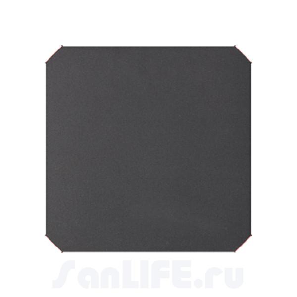 Ceramiche Grazia Retro'2 Ottagono 30X30 Coal