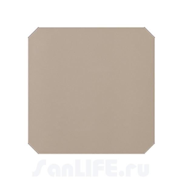Ceramiche Grazia Retro'2 Ottagono 30X30 Taupe