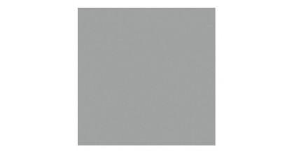 Ceramiche Grazia Retro'2 30X30 Silver