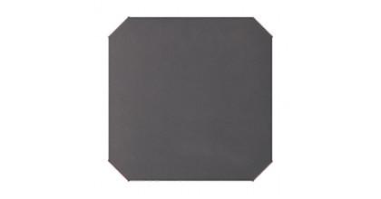 Ceramiche Grazia Retro'2 Ottagono 20X20 Coal