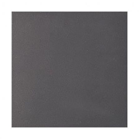 Ceramiche Grazia Retro'2 20X20 Coal
