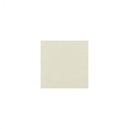 Ceramiche Grazia Retro'2 Tozzetto 3,5X3,5 Moon