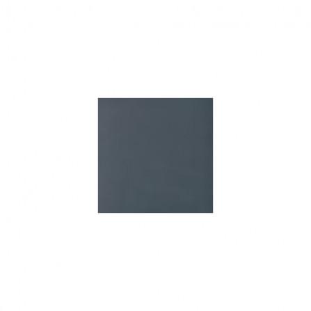 Ceramiche Grazia Retro'2 Tozzetto 3,5X3,5 Coal