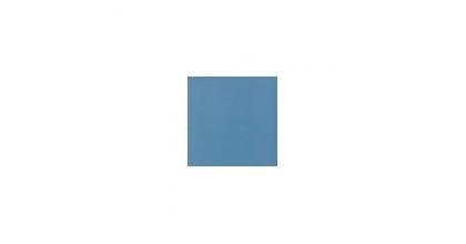 Ceramiche Grazia Retro'2 Tozzetto 3,5X3,5 Sky