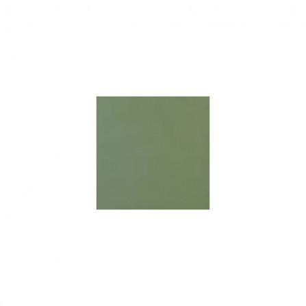 Ceramiche Grazia Retro'2 Tozzetto 3,5X3,5 Sage
