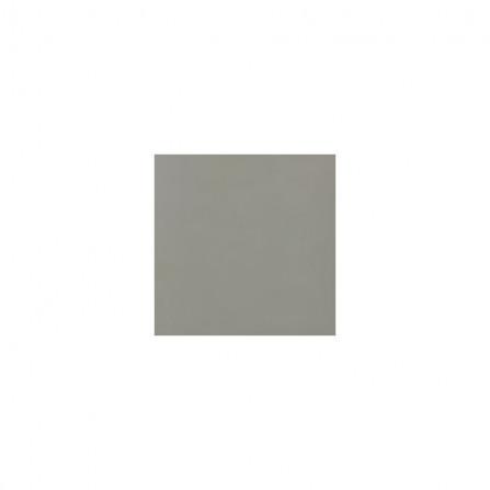 Ceramiche Grazia Retro'2 Tozzetto 3,5X3,5 Taupe