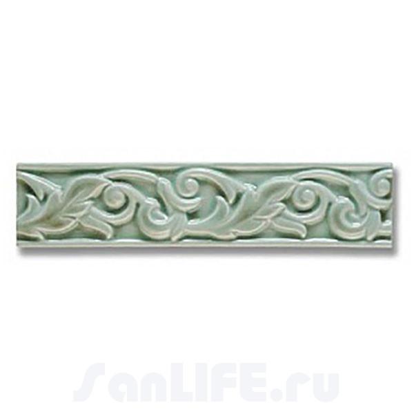 Ceramiche Grazia Rixi Festone 6X26 Agata