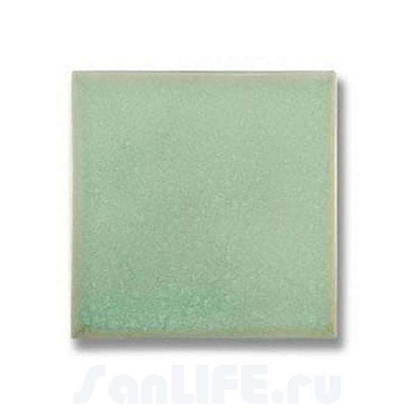 Ceramiche Grazia Rixi 13x13 Agata