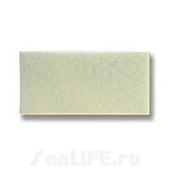 Ceramiche Grazia Rixi 6,5x13 Mandorla