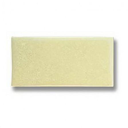 Ceramiche Grazia Rixi 6,5x13 Crema